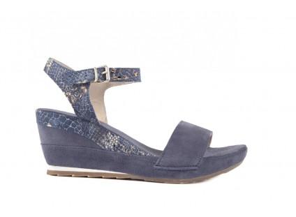 Bayla-131 4801 Jeans