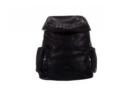 Bayla-150 Plecak S16-278 Black
