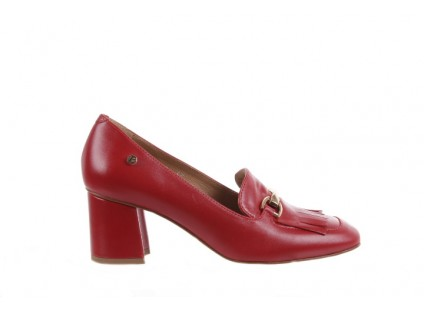 Bayla-156 3300 Bufino Czerwone