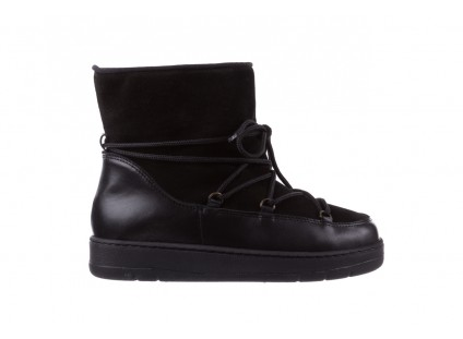 Bayla-158 15307 Black