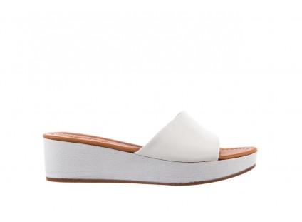 Bayla-161 001-10 White