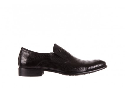 Brooman DC56-119-A689 Black