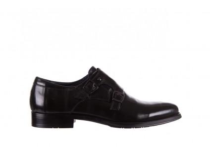 Brooman JA088-931A-J17 Black