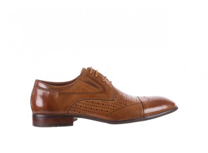 Brooman JB135-907-C19 Brown