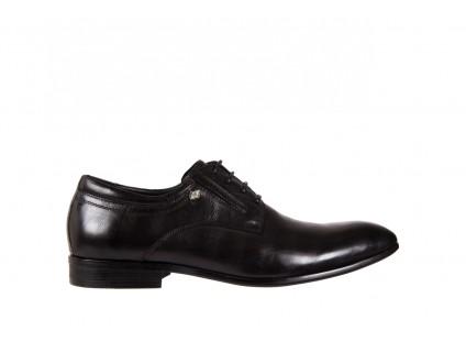 Brooman John Doubare 2701-6-1 Black