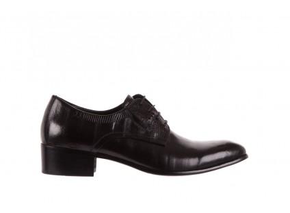 Brooman John Doubare C179-304-2 Black