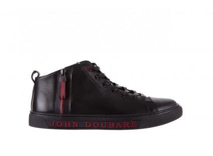 Brooman John Doubare M78560-1 Black