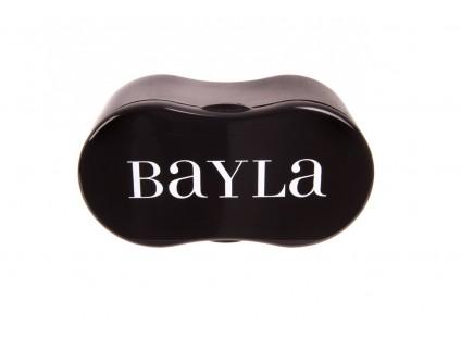 Bayla-139 Gąbka ekspres duża
