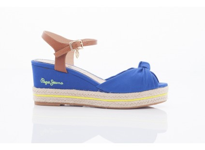 Pepe Jeans PFS90202 551 Blue