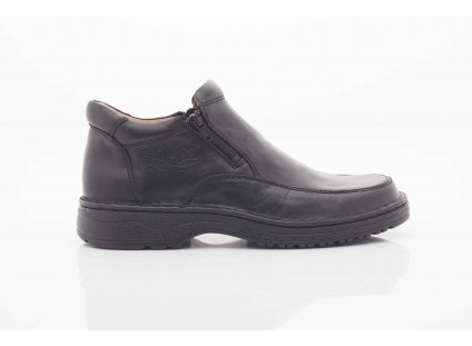 SoftWalk 9046 Black