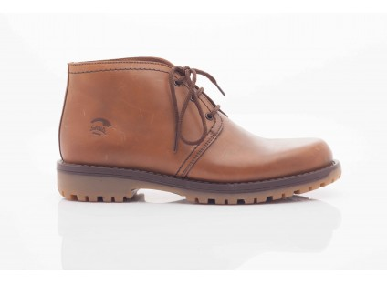 SoftWalk 8968 Brown