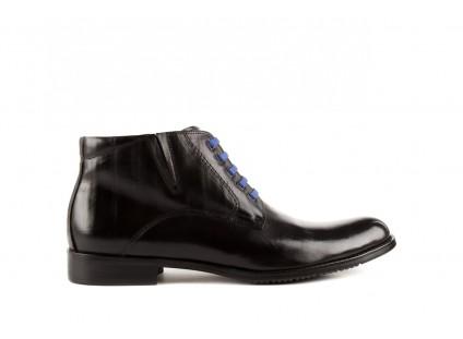 John Doubare Y1051-12-10 Black