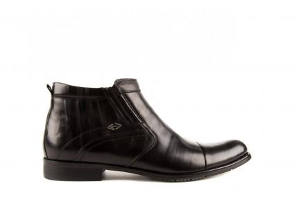 John Doubare Y1051-A25-5 Black