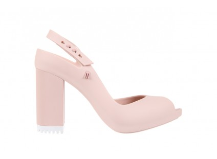 Melissa Lady Dragon IV AD Light Pink