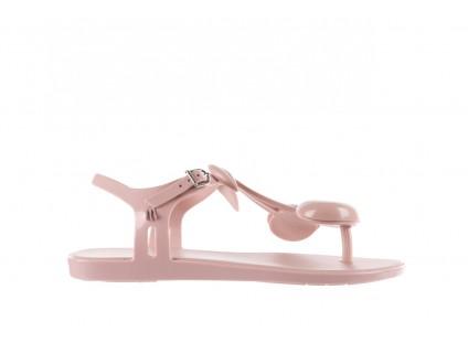 Melissa Solar IV Ad Pink