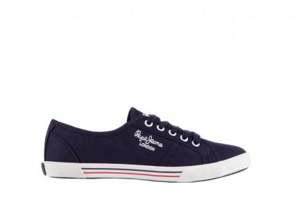 Pepe Jeans PLS30001 Aberlady 585 Marine
