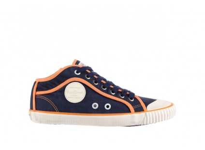 Pepe Jeans PLS30236 Industry Basic 16 580 Sailor