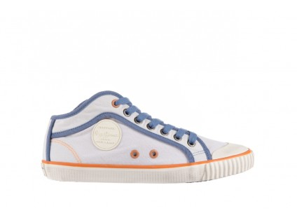 Pepe Jeans PLS30236 Industry Basic 16 800 White