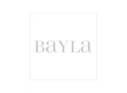 Bayla-112 0410-120 Powder Satin