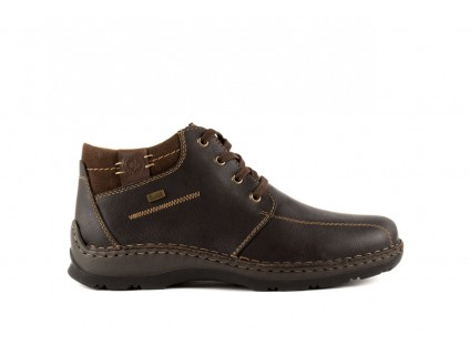 Rieker 05331-25 Brown