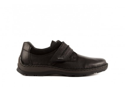 Rieker 05358-00 Black