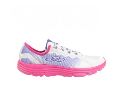 Olympikus Sync 166 White Pink