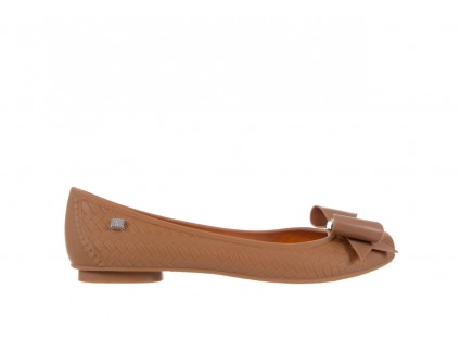 T&G Fashion 11-087 Caramel