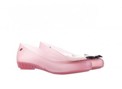 Melissa Ultragirl Alice Light Pink