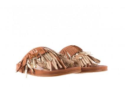 Bayla-163 17-192 Nr 1 Coconut Combi