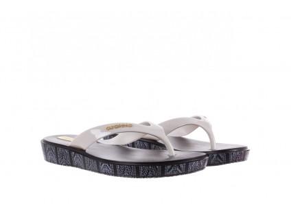 Azaleia 240 096 White Black
