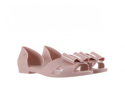 Melissa Seduction AD Light Pink 17