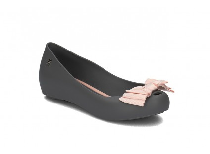 Melissa Ultragirl Sweet XIII AD Dark Grey