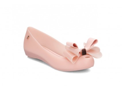 Melissa Ultragirl Sweet XII AD Light Pink