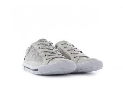 Armani Jeans A55A7 67 White