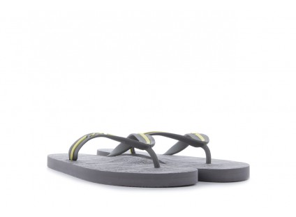 Armani Jeans A6561 38 Grey