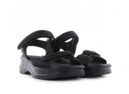 Azaleia 320 321 Black 16