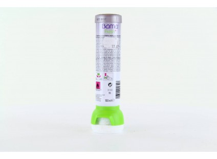 Bama Dezodorant 100 ml