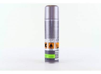 Bama Tłuszcz w Spray'u 250 ml