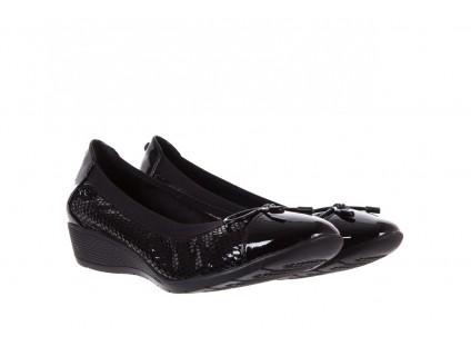 Bayla-018 1759-3 Black