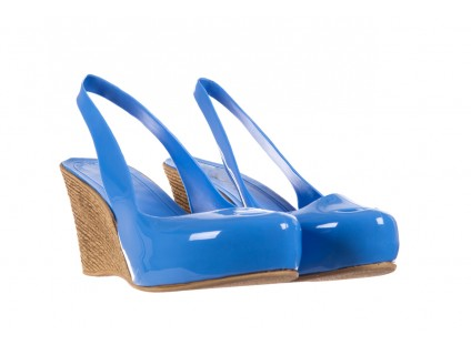 Bayla-064 Coco Light Blue