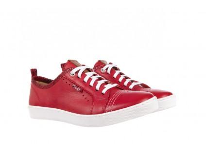 Bayla-100 445S Czerwony L