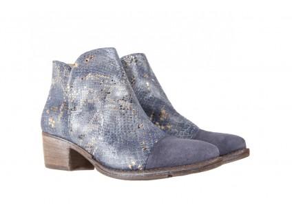 Bayla-131 4604 Jeans