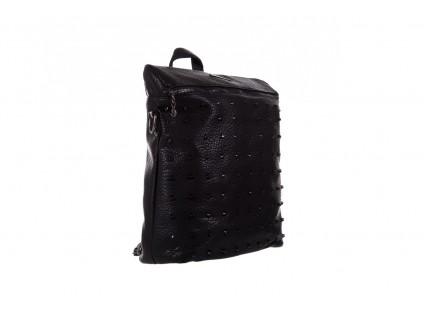 Bayla-150 Plecak S16-265 Black