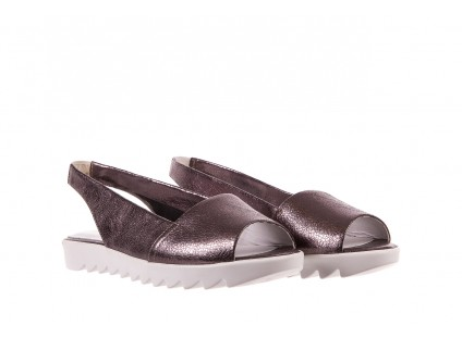 Bayla-163 319-310 627 Grey Metallic