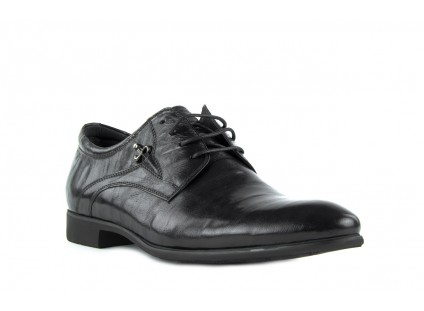 Brooman A0427-905-4 Black