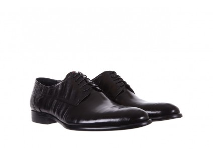 Brooman C19-358-1 Black