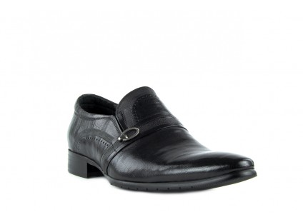 Brooman C66-420-1 Black