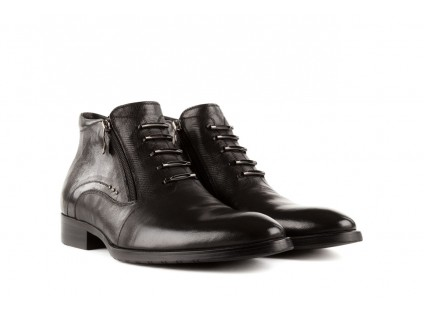 Brooman H55-882-2R Black