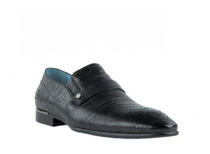 Brooman John Doubare 2520-1-3 Black