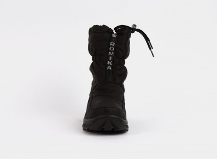 Romika 58028 Schwarz